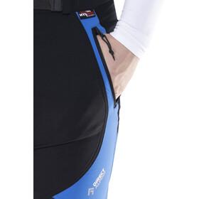 Directalpine Cascade Plus 1.0 Pantalones Hombre, blue